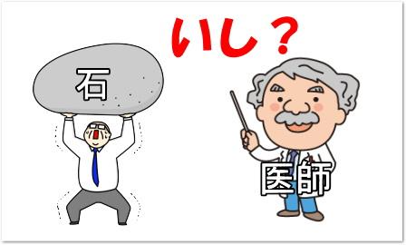 「いし」と茨城弁の解釈